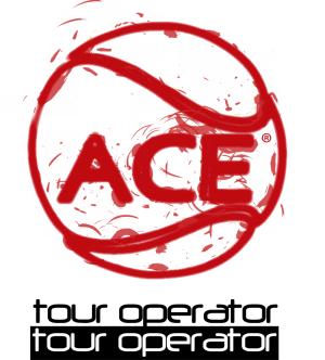 ACE TOUR
