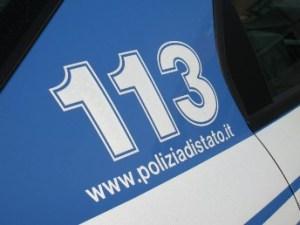 Auto 113