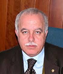 Leonardo La Vigna
