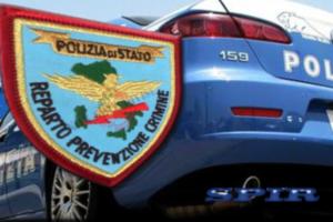 RPC Lazio