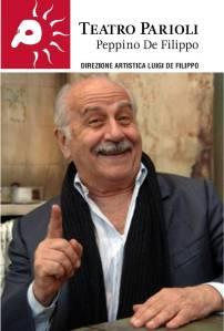 Teatro De Filippo