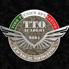 TTO Academy Roma