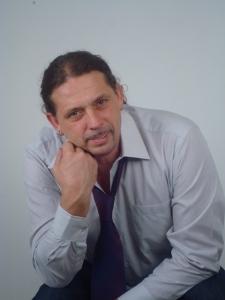 Andrea Balestri
