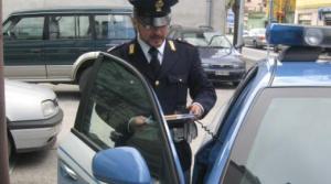 Agenti P.G.