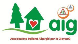 AIG -ALBERGHI PER LA GIOVENTU'