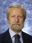dr. Angelo Vicari