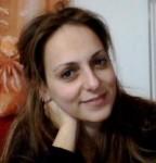 Carolina Cento