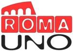 Roma Uno Tv