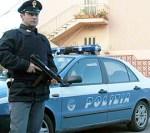 Giubbotti Anti Proiettile Polizia