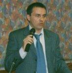 Fabrizio Locurcio
