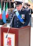 dr. Sandro Maria Lombardi