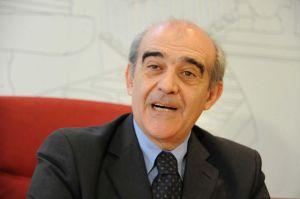 dr. Massimo Mazza