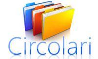 Logo_circolari