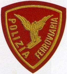 Logo_ferroviaria-ok