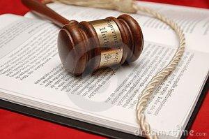 Azione Legale CONSAP