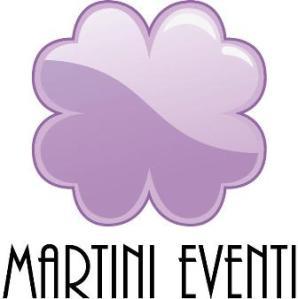 Martini Convenzione CONSAP