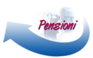 Pensioni Polizia
