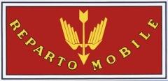 Reparto Mobile ROMA, domani assemblea CONSAP alla presenza del Presidente e dei vertici della Segreteria Provinciale del sindacato