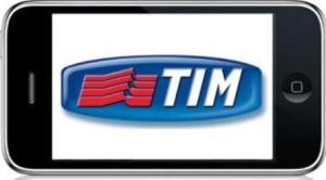Convenzione TIM - Polizia di Stato