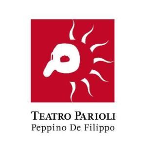 Convenzione CONSAP -  Teatro Parioli - Peppino De Filippo