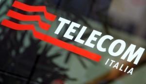 Polizia - Disattivazione linee telefoniche: Telecom, avviate le riattivazioni