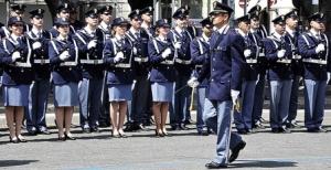 Circolare Disposizioni Assunzione Straordinaria di 1.050 Agenti della Polizia di Stato