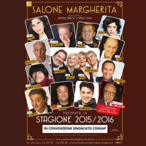 Cartellone 2015/2016