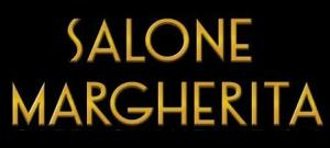 Salone Margherita - Stagione Teatrale 2015/2016