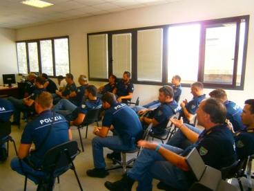 Sicurezza e Ordine Pubblico a Roma: la CONSAP a congresso