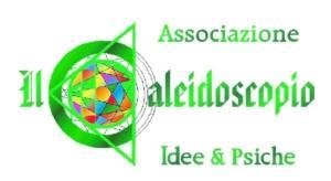 """Convenzione """"Il Caleidoscopio"""""""