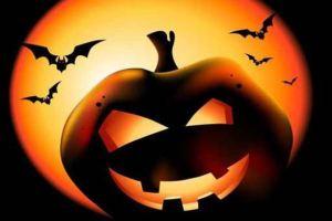 Oasi Halloween - CONSAP