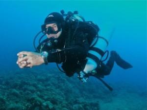 Talassa Diving Equipment, convenzione per gli iscritti alla CONSAP