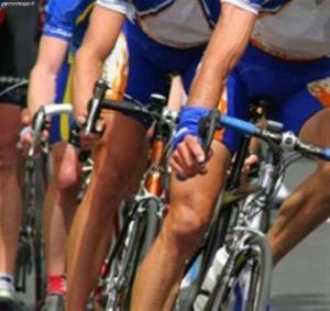Convenzione CONSAP Roma - Pro Bike S.r.l.