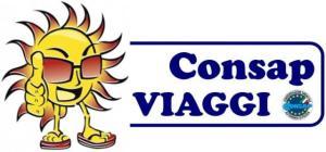 CONSAP Roma VIAGGI