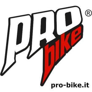 Pro Bike - Convenzione CONSAP