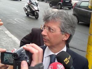 Michele Baldi