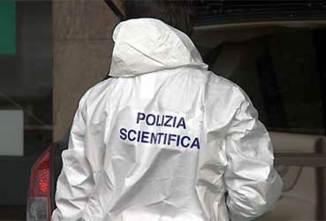 Roma, Servizio Polizia Scientifica, richiesta al Viminale di adeguamento del trattamento economico