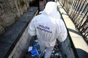 Gabinetto Interregionale Polizia Scientifica Lazio - Umbria - Abruzzo, applicazione normativa Legge 104, costruttivo confronto con la dirigenza dell'Ufficio