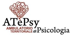 Convenzione CONSAP Roma - Studio di Psicologia AtèPsy, Ambulatorio Territoriale di Psicologia