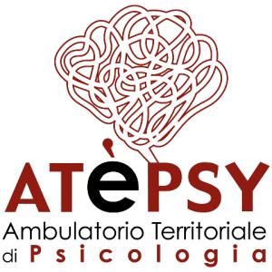 Convenzione CONSAP - ATèPsy