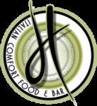 Convenzione CONSAP e HESPRESSO (Comfort Food e Bar)