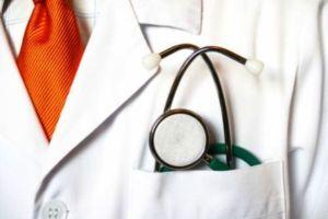 riconoscimento giuridico per i dottori infermieri della Polizia di Stato