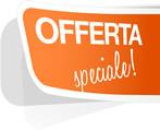 Offerta Speciale CONSAP