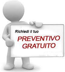 Preventivo Gratuito Si.Gi.Fin