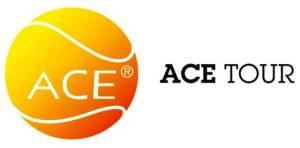 Ace Tour in convenzione CONSAP