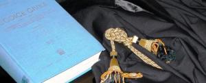 Assistenza Legale, convenzione CONSAP e Studio Legale Donatella Cerè
