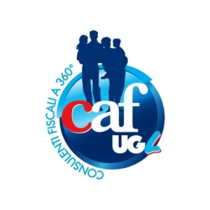 Servizio Caf, siglata l'intesa tra la Consap e il Centro di Assistenza Fiscale Ugl