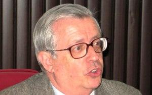 dr. Edoardo Mori