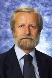 dr. Angelo Vicari Dirigente della Polizia di Stato a.r.