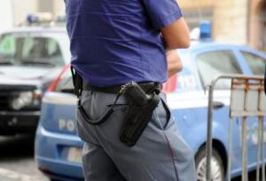 """""""Requisiti psicofisici minimi per il rilascio ed il rinnovo dell'autorizzazione al porto di fucile per uso caccia e al porto d'armi per uso difesa personale"""""""